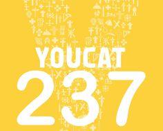 Youcat - 237: Há pecados tão graves que nem sequer um presbítero pode absolver?