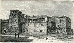 File:Rimini Rocca medioevale dei Malatesta.jpg