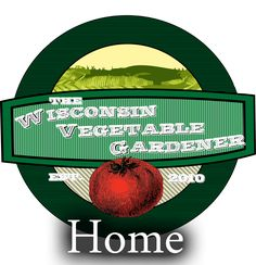 What You CANNOT Can – Preserving Quick Tip « The Wisconsin Vegetable Gardener