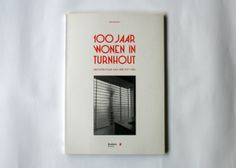 100 jaar wonen in Turnhout_1