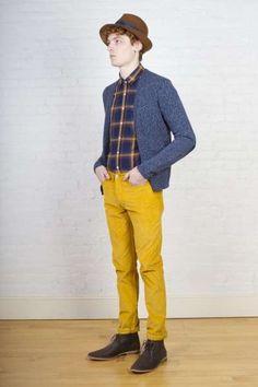 #streetwear #huf #5panel #mensfashion #menswear #fashion #style || AcquireGarms.com