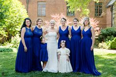 © The Beautiful Mess Photography, Rebecca and Will, Charlotte, NC, Ceremony: The Episcopal Church of the Holy Comforter, Gown: Ladies of Lineage, Hall & Webb Event Design, Charlotte Wedding Planner