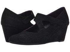 Womens Shoes Vaneli Tricia Tmoro Molly Rodi Print