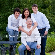 Outside family photos are my favorite. Wyant Photography 240 E. Main St., Carmel IN (317)663-4798 www.wyantphoto.com/ outdoor photos photographer carmel IN   Zionsville IN   (317)63-4798