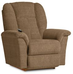 Jasper PowerReclineXR Reclina-Rocker® Recliner  by La-Z-Boy