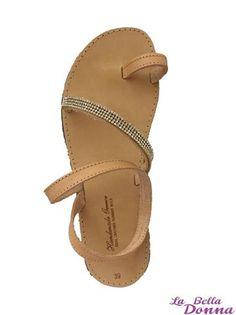 La Bella Donna - Χειροποιητα δερματινα σανδαλια - Φιδι Στρας Jewels, Shoes, Fashion, Moda, Zapatos, Bijoux, Shoes Outlet, Gem, Fasion