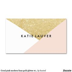 diy stamped business cards business card inspiration pinterest business cards and business