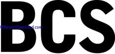 35th BCS Written Exam Result Download from here. 35th BCS VIVA Date has been published. Get 35th BCS Latest news.35th BCS written full result download now.