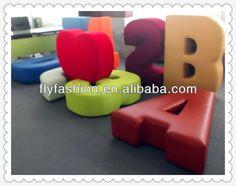 Guangzhou Furniture/durable leather child sofa/child sofa bed/child sofa
