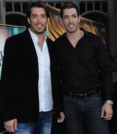 property brothers 105