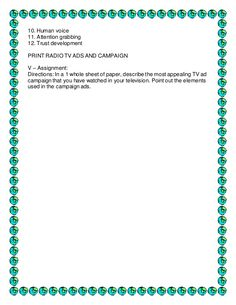 A Semi – detailed Lesson Plan in English for Grade 7 I – Objectives: Within the discussion,the students are expected to: a. decide if the given jumbled words a… 4a's Lesson Plan, Lesson Plan Examples, Teacher Lesson Plans, Lesson Planning, English Lesson Plans, English Lessons, Human Voice, Thing 1, Visual Aids