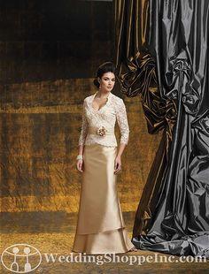 Mother of the Bride Dresses Montage Boutique 211948