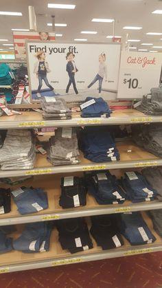 $10 jeans target