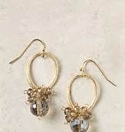 How To Make Cool Earrings - Bing Images