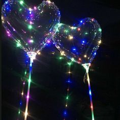 Glow stick valentines for kids Night Aesthetic, City Aesthetic, Aesthetic Themes, Aesthetic Photo, Aesthetic Pictures, Photo Wall Collage, Picture Wall, Aesthetic Backgrounds, Aesthetic Wallpapers