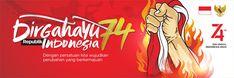 Hargai jerih payah mendesain kami. Tanya Harga 082340911009 Neon Signs, Poster, Design, Posters, Design Comics, Billboard