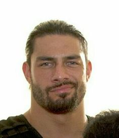 My beautiful sweet angel Roman     You are my sunshine , I get lost in your beautiful eyes and I could kiss you all day and night my angel     I love you to the moon and the stars and back again my love