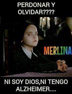 Siiii, que fácil.... Estas pendejo!!! Memes Humor, Jokes, Spanish Memes, Spanish Quotes, Funny Quotes, Funny Memes, Hilarious, Sarcasm Quotes, Laughter