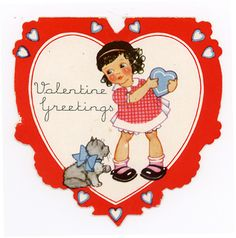 valentine international ltd