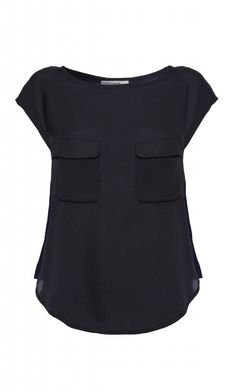 #Pl�mo Ltd blouse #2dayslook #fashionstyle www.2dayslook.com