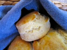 Unfortunately, I have a lot to say about scones. First of all, I grew up with scones and I LOVE scones! Scotland's bakeries and tearooms have to be among the best in the world–the sweets …More Tea Recipes, Sweet Recipes, Baking Recipes, Scone Recipes, Recipies, Churros, Scottish Scone Recipe, Afternoon Tea Scones, English Scones