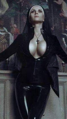 Blood Lust : Photo