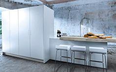Best goettling kitchen by schueller next c collection