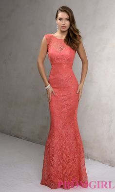 Shop long prom dresses and formal gowns for prom 2020 at PromGirl. Prom ball gowns, long evening dresses, mermaid prom dresses, long dresses for prom, and 2020 prom dresses. Elegant Dresses, Beautiful Dresses, Military Ball Gowns, Stylish Gown, Figure Flattering Dresses, Long Evening Gowns, Long Gowns, Dress Long, Bridesmaid Dresses