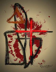 RIS Cross (2) by RIS963 on DeviantArt