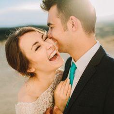 Gallery » Documentary Wedding Photography