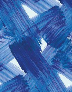 Plato, Deep Blue - Roll