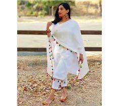 Indian lehenga salwar suit lehenga choli indian suit women crop top & lehenga saree blouse indian cl - All About