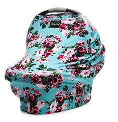 The Milk Snob® Cover is the original fitted infant car seat cover that can also be used as a nursing cover. Use as an infant car seat cover or nursing cover. The stylish a The Babys, Milk Snob Cover, Baby Supplies, Everything Baby, Baby Needs, Baby Accessories, Future Baby, Future Daughter, Baby Gear