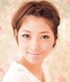 ... hair hairstyle | long hair styles | Asian hairstyle | Korean men