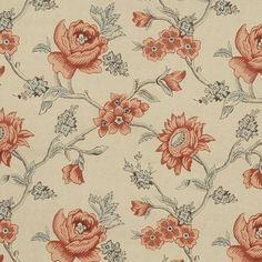 BOUTON DE ROSE - Rose