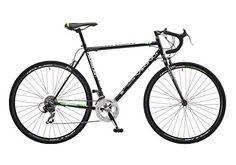 2016 Viking Omnium 1.0 Gents 700C STI 14 Speed Road Racing Bike Bicycle 59cm Frame