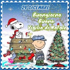 'Merry Christmas', rom Charlie Brown, Snoopy, and Woodstock. Merry Christmas Charlie Brown, Charlie Brown Und Snoopy, Peanuts Christmas, Noel Christmas, Winter Christmas, Vintage Christmas, Disney Christmas, Xmas, Charlie Brown Images