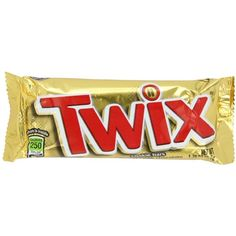 Shop Twix Chocolate Caramel Cookie Bar 1.79 oz and other Snack Foods at Amazon.com. Free Shipping on Eligible Items