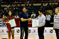 Richard Gomez Volleyball Tournaments, One Team, Filipino, Conference, Crushes, History, Women, Historia, Woman