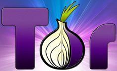 Tor: Developer Roger Dingledine is unhappy with the Dark Web