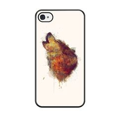 now available Wolf Art Iphone 5... on our store check it out here! http://www.comerch.com/products/wolf-art-iphone-5c-case-ant11875?utm_campaign=social_autopilot&utm_source=pin&utm_medium=pin