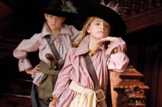 Pirate costumes    chocolatshow.fr