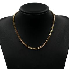 https://flic.kr/p/QFuceH | 9ct Gold Round Curb Chain Gold Necklaces for Sale | Follow Us : blog.chain-me-up.com.au/  Follow Us : www.facebook.com/chainmeup.promo  Follow Us : twitter.com/chainmeup  Follow Us : au.linkedin.com/pub/ross-fraser/36/7a4/aa2  Follow Us : chainmeup.polyvore.com/  Follow Us : plus.google.com/u/0/106603022662648284115/posts