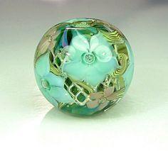 german glass artist angelika kaufman lampwork pinterest glass artist and beads