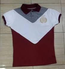 Resultado de imagen para modelos de chemises para promo Casacas De Promocion c0bc121e53280