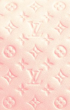 Iphone Wallpaper Check more at Louis Vuitton Iphone Wallpaper, Pink Wallpaper Iphone, Iphone Background Wallpaper, Pastel Wallpaper, Aesthetic Iphone Wallpaper, New Wallpaper, Aesthetic Wallpapers, Glitter Wallpaper, Cute Wallpaper Backgrounds