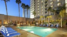 DoubleTree by Hilton San Diego-Mission Valley - 3 Star #Hotel - $110 - #Hotels #UnitedStatesofAmerica #SanDiego #MissionValley http://www.justigo.co.nz/hotels/united-states-of-america/san-diego/mission-valley/doubletree-san-diego-mission-valley_92458.html