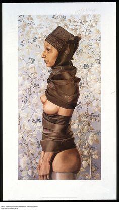 by Heather Cooper Medium Art, Archive, Canada, Culture, Board, Artist, Inspiration, Biblical Inspiration, Sign