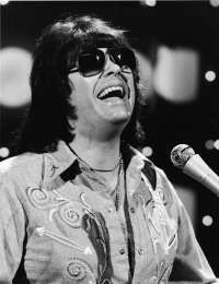 Country Music Association: Male Vocalist of the Year — Ronnie Milsap