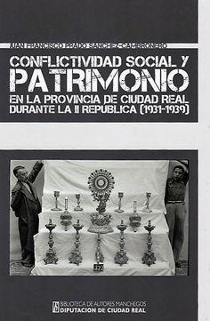 Prado, Socialism, Authors, Cities